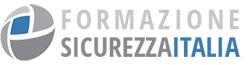 Corsi di Formazione e sicurezza per le province di Brescia, Bergamo, Verona, Milano